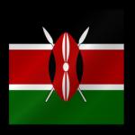 Kenya Money Transfers
