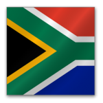 South Africa Money Transfers
