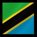 Tanzania Money Transfers