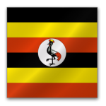 Uganda Money Transfers