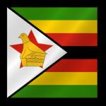 Zimbabwe Money Transfers