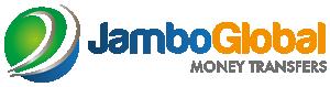 Jambo Global Express Logo